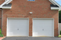 free Sheldon garage extension quotes