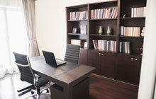 Sheldon home office construction leads